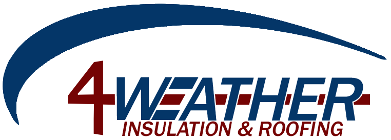 4 Weather Insulation & Roofing